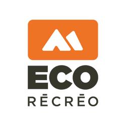 ecorecreo-250