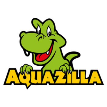 Aquazilla_logo_couleur